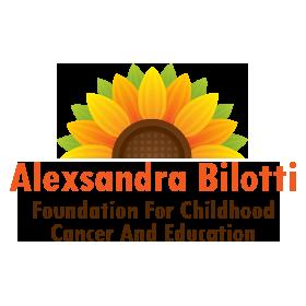 Alexsandra Bilotti